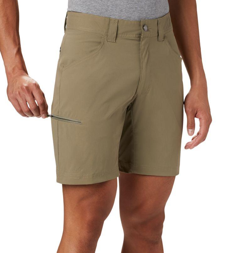 Short extensible Silver Ridge™ II pour homme – Tailles fortes Short extensible Silver Ridge™ II pour homme – Tailles fortes, a1