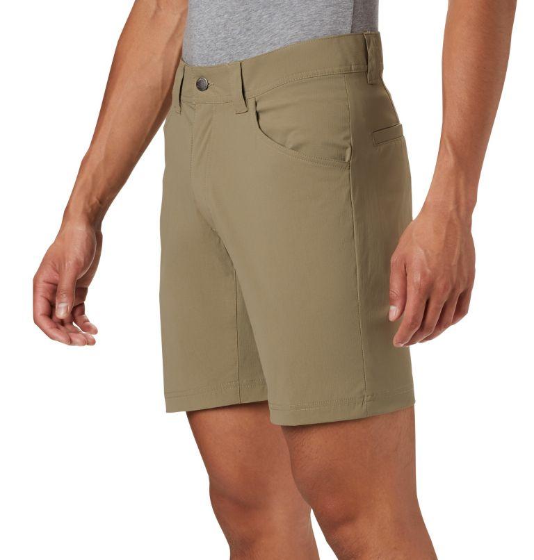 Short extensible Silver Ridge™ II pour homme – Tailles fortes Short extensible Silver Ridge™ II pour homme – Tailles fortes, a2