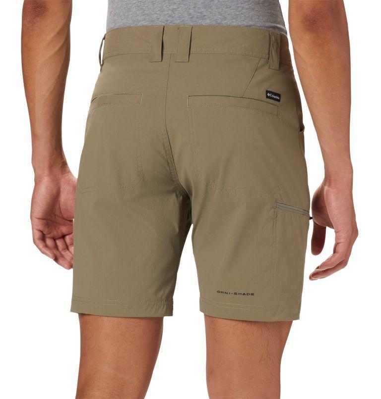 Short extensible Silver Ridge™ II pour homme – Tailles fortes Short extensible Silver Ridge™ II pour homme – Tailles fortes, a3