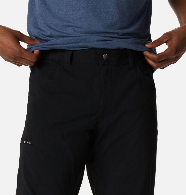 Men's Silver Ridge™ II Stretch Pants Men's Silver Ridge™ II Stretch Pants, a2