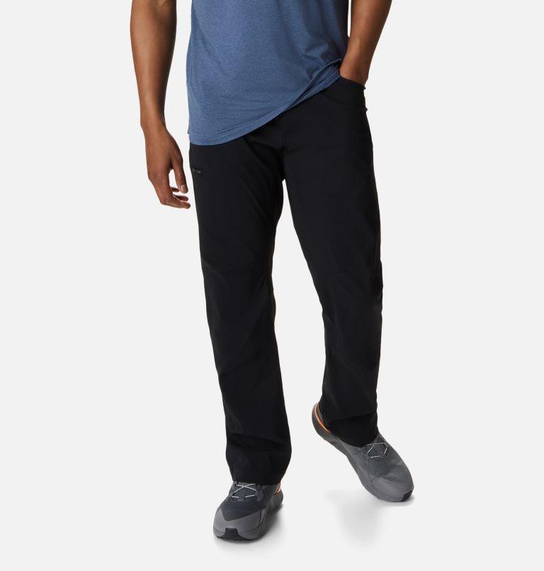 Men's Silver Ridge™ II Stretch Pants Men's Silver Ridge™ II Stretch Pants, front