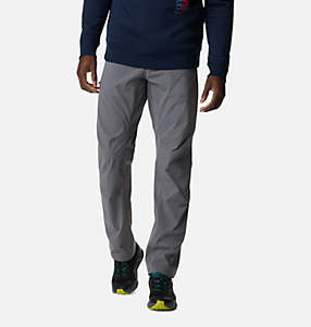 Silver Ridge™ II Stretch Pant