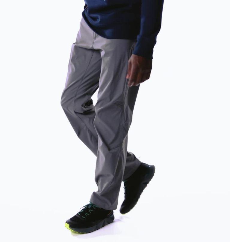 Men's Silver Ridge™ II Stretch Pants Men's Silver Ridge™ II Stretch Pants, video