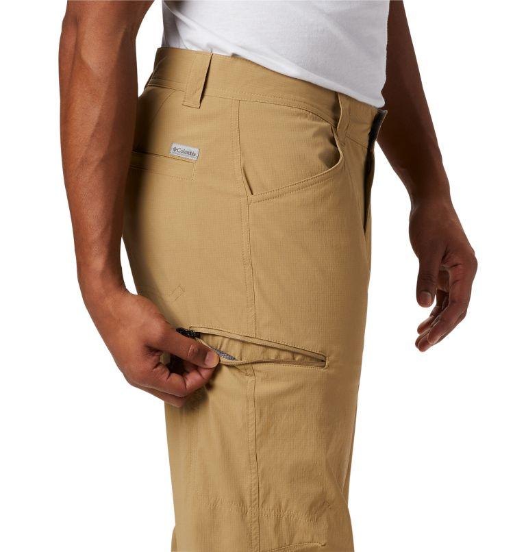 Men's Silver Ridge™ II Stretch Pants Men's Silver Ridge™ II Stretch Pants, a1