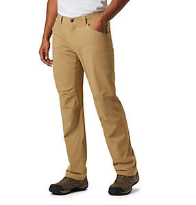 Men's Silver Ridge™ II Stretch Pants