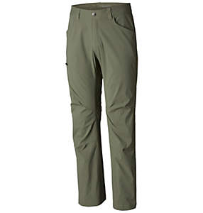 Men's Silver Ridge™ II Stretch Pant
