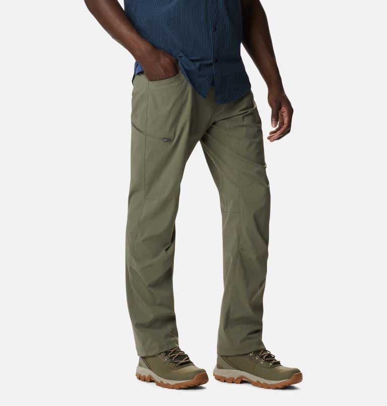 Men's Silver Ridge™ II Stretch Pants Men's Silver Ridge™ II Stretch Pants, a4