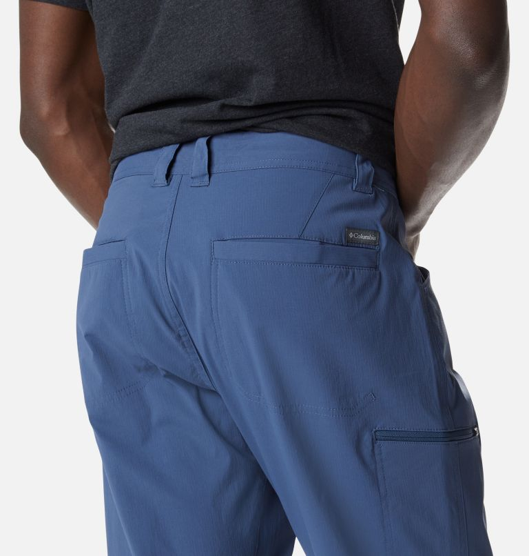 Men's Silver Ridge™ II Stretch Pants Men's Silver Ridge™ II Stretch Pants, a3