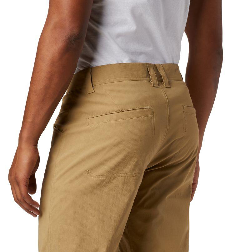 Men's Silver Ridge™ II Stretch Pants - Big Men's Silver Ridge™ II Stretch Pants - Big, a2