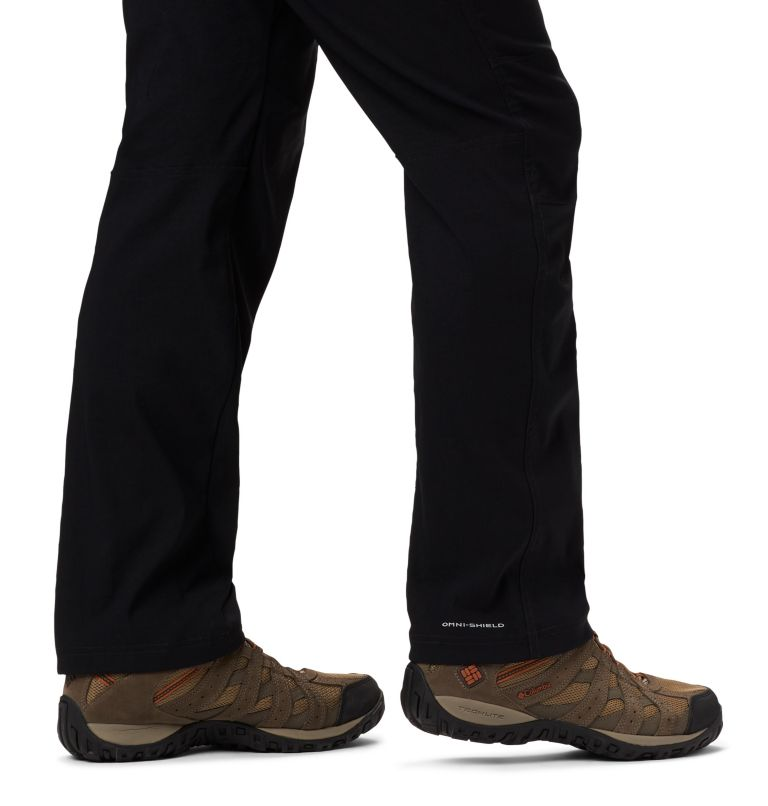 Men's Royce Peak™ II Pants Men's Royce Peak™ II Pants, a3