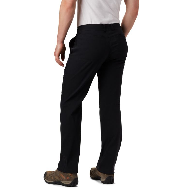 Men's Royce Peak™ II Pants Men's Royce Peak™ II Pants, back