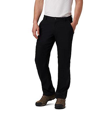 Men's Royce Peak™ II Pants Royce Peak™ II Pant | 327 | 30, Black, front