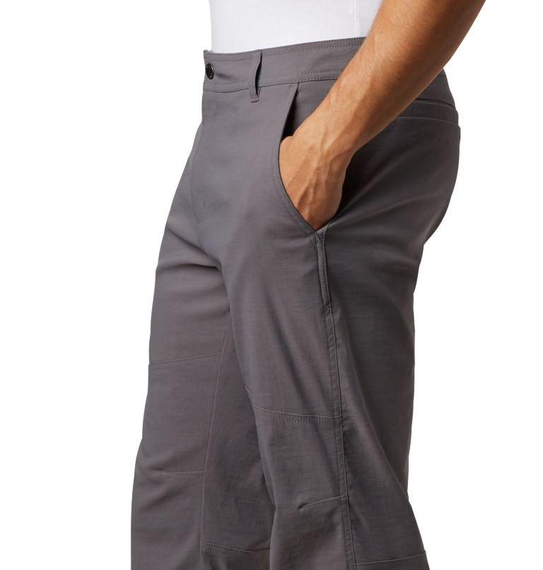 Men's Royce Peak™ II Pants Men's Royce Peak™ II Pants, a1