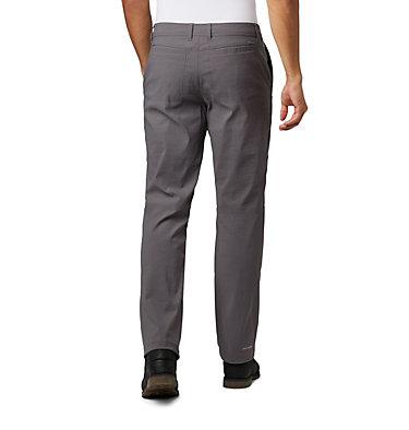 Men's Royce Peak™ II Pants Royce Peak™ II Pant | 327 | 30, City Grey, back