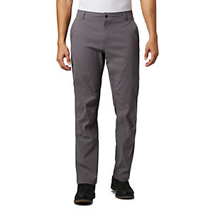 Men's Royce Peak™ II Pants