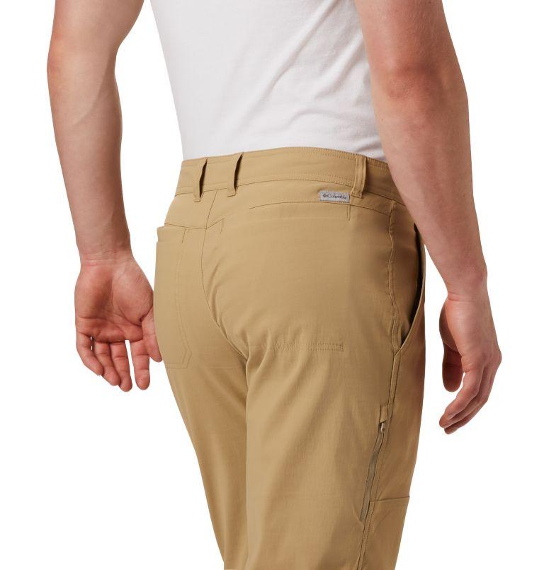 Men's Royce Peak™ II Pants Men's Royce Peak™ II Pants, a2