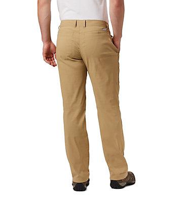 Men's Royce Peak™ II Pants Royce Peak™ II Pant | 327 | 30, Crouton, back