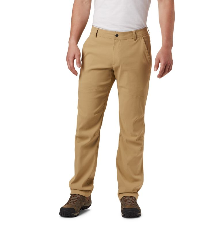 Men's Royce Peak™ II Pants Men's Royce Peak™ II Pants, front
