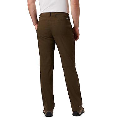 Men's Royce Peak™ II Pants Royce Peak™ II Pant | 327 | 30, Olive Green, back