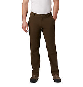 Men's Royce Peak™ II Pant