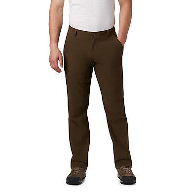 Men's Royce Peak™ II Pants Royce Peak™ II Pant | 327 | 30, Olive Green, front
