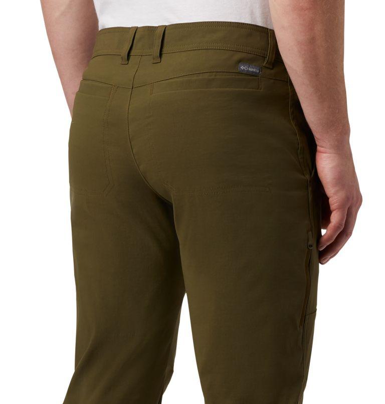 Men's Royce Peak™ II Pants Men's Royce Peak™ II Pants, a3
