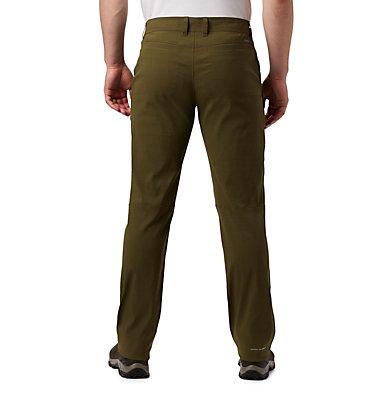 Men's Royce Peak™ II Pants Royce Peak™ II Pant | 327 | 30, New Olive, back