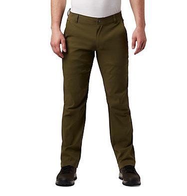 Men's Royce Peak™ II Pants Royce Peak™ II Pant | 327 | 30, New Olive, front