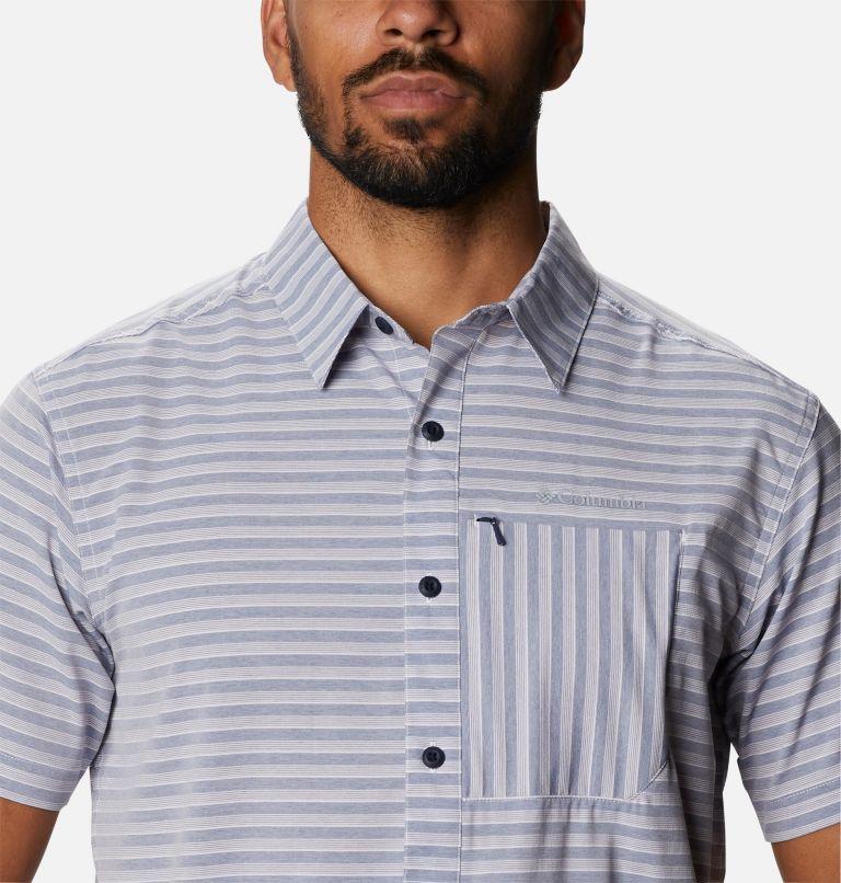 Men's Twisted Creek™ II Short Sleeve Shirt Men's Twisted Creek™ II Short Sleeve Shirt, a2