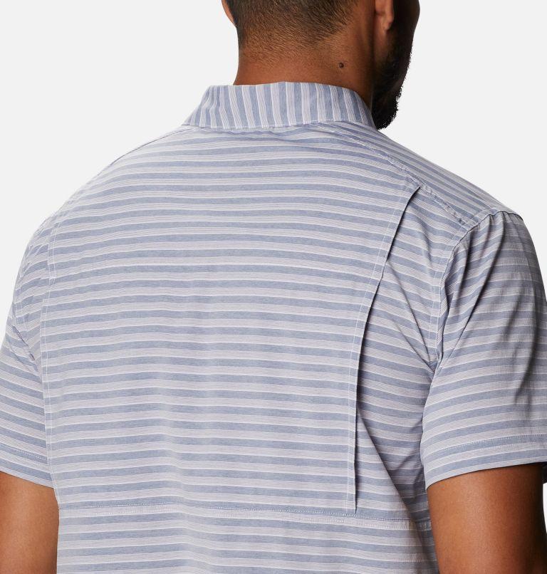 Men's Twisted Creek™ II Short Sleeve Shirt Men's Twisted Creek™ II Short Sleeve Shirt, a3