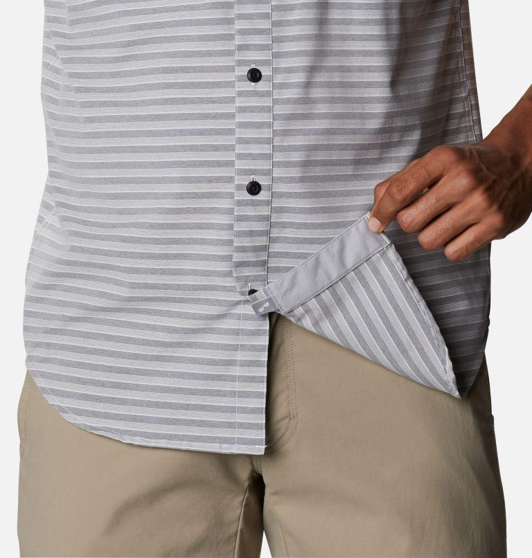 Men's Twisted Creek™ II Short Sleeve Shirt – Big Men's Twisted Creek™ II Short Sleeve Shirt – Big, a4