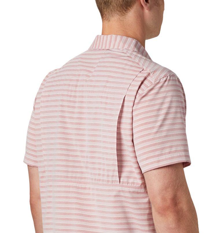 Men's Twisted Creek™ II Short Sleeve Shirt – Big Men's Twisted Creek™ II Short Sleeve Shirt – Big, a2