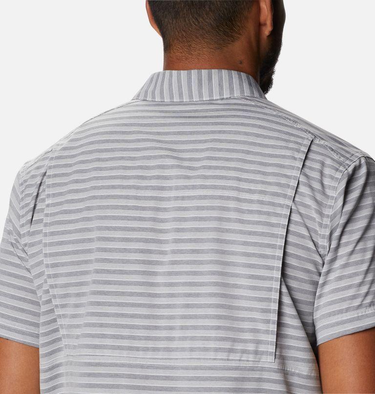Men's Twisted Creek™ II Short Sleeve Shirt – Tall Men's Twisted Creek™ II Short Sleeve Shirt – Tall, a3