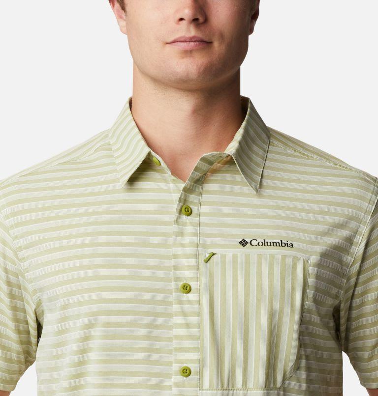 Men's Twisted Creek™ II Short Sleeve Shirt – Tall Men's Twisted Creek™ II Short Sleeve Shirt – Tall, a2