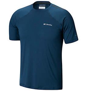 Men's Sol Resist™ II Short Sleeve Shirt