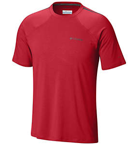 Men's Sol Resist™ II Short Sleeve Shirt