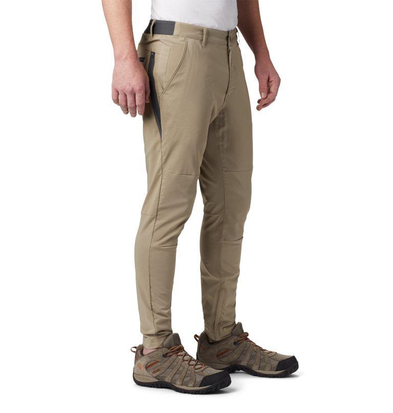 Men's Tech Trail™ Hiker Pants Men's Tech Trail™ Hiker Pants, a1