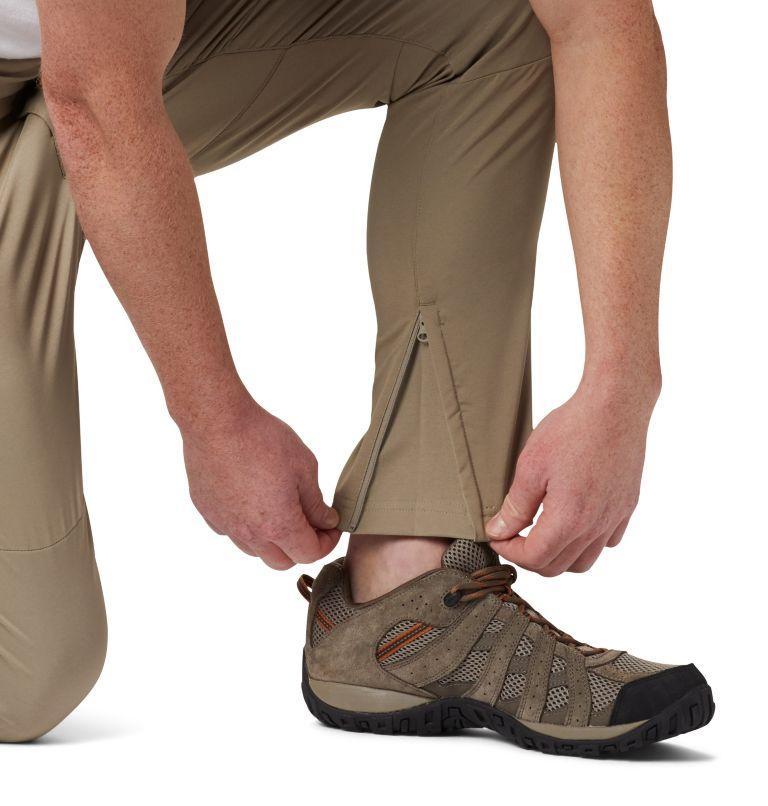 Men's Tech Trail™ Hiker Pants Men's Tech Trail™ Hiker Pants, a2