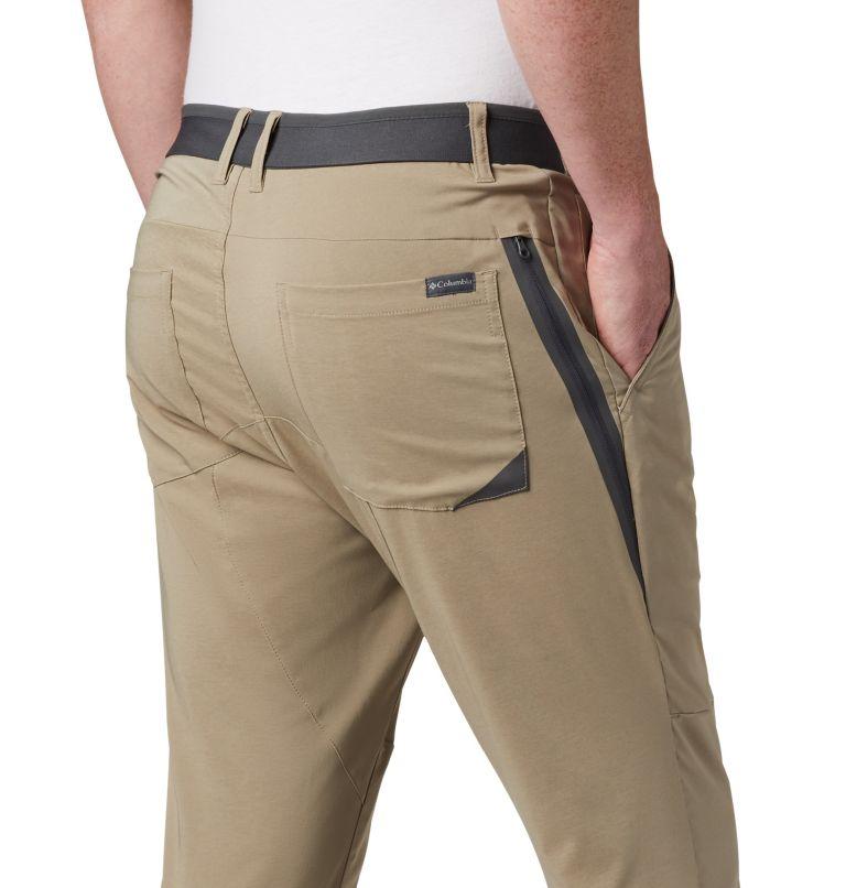 Men's Tech Trail™ Hiker Pants Men's Tech Trail™ Hiker Pants, a3
