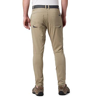 Pantalon de randonnée Tech Trail™ pour homme Tech Trail™ Hiker | 239 | 34, Tusk, back