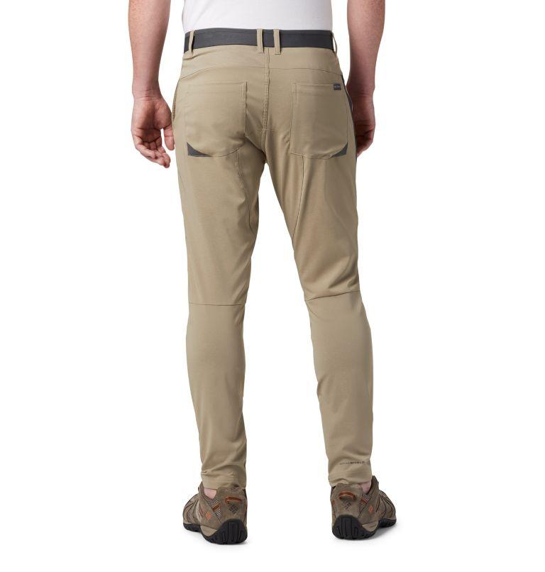 Pantalon de randonnée Tech Trail™ pour homme Pantalon de randonnée Tech Trail™ pour homme, back