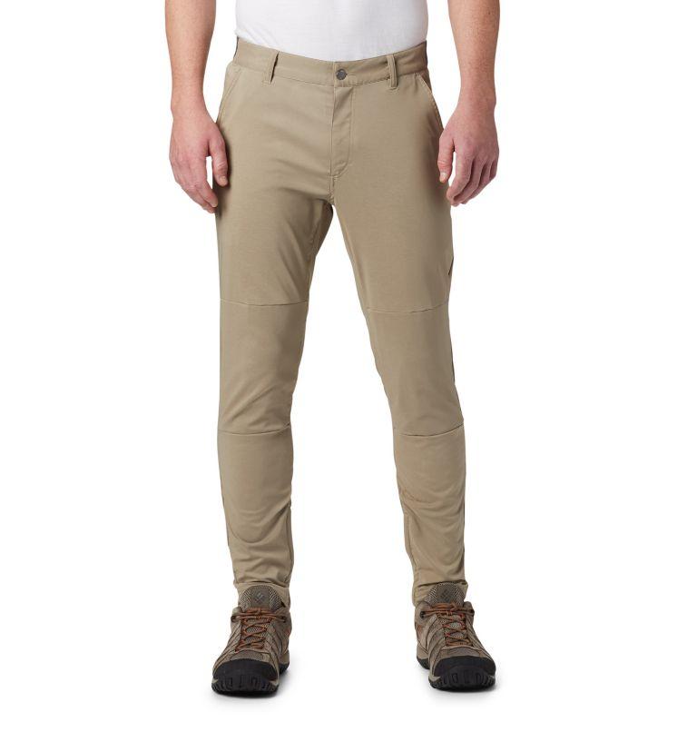 Pantalon de randonnée Tech Trail™ pour homme Pantalon de randonnée Tech Trail™ pour homme, front