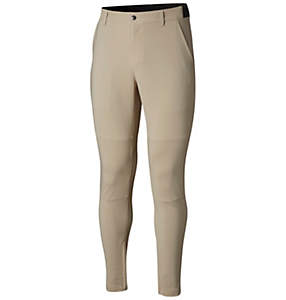 Men's Tech Trail™ Hiker Pant