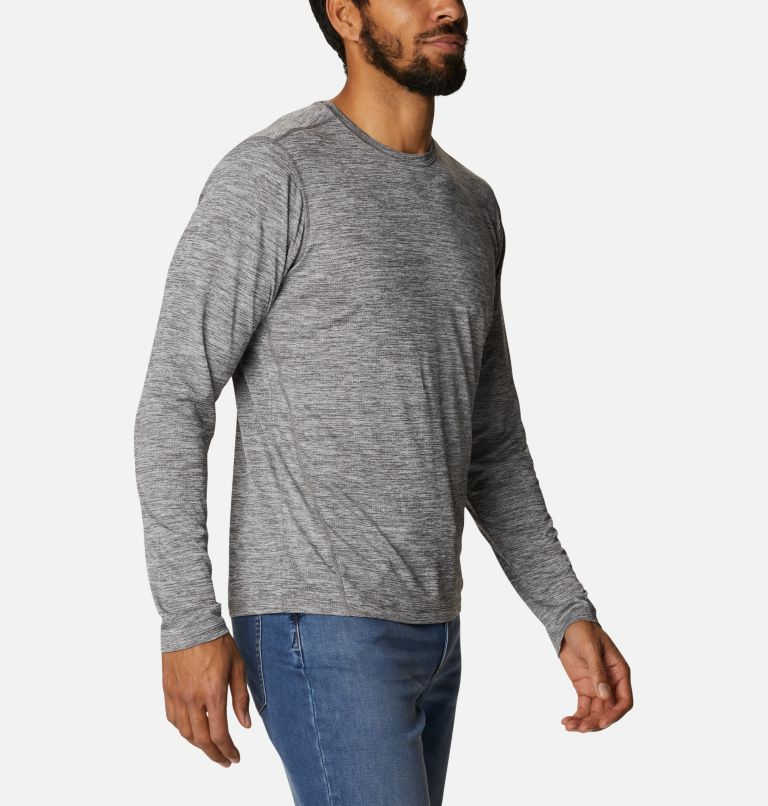 Men's Deschutes Runner™ Long Sleeve Shirt Men's Deschutes Runner™ Long Sleeve Shirt, a3