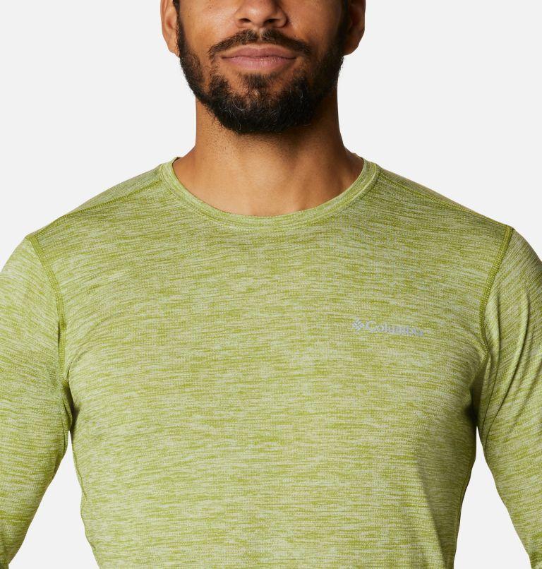 Men's Deschutes Runner™ Long Sleeve Shirt Men's Deschutes Runner™ Long Sleeve Shirt, a2
