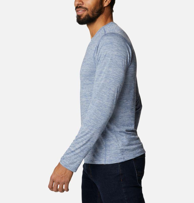 Men's Deschutes Runner™ Long Sleeve Shirt Men's Deschutes Runner™ Long Sleeve Shirt, a1