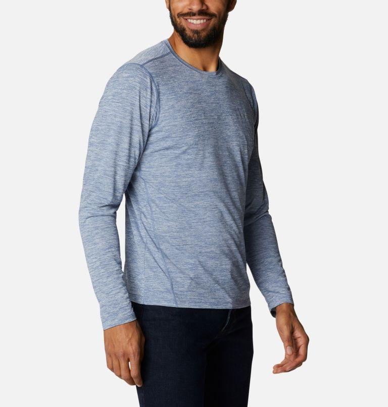 Men's Deschutes Runner™ Long Sleeve Shirt Men's Deschutes Runner™ Long Sleeve Shirt, a3
