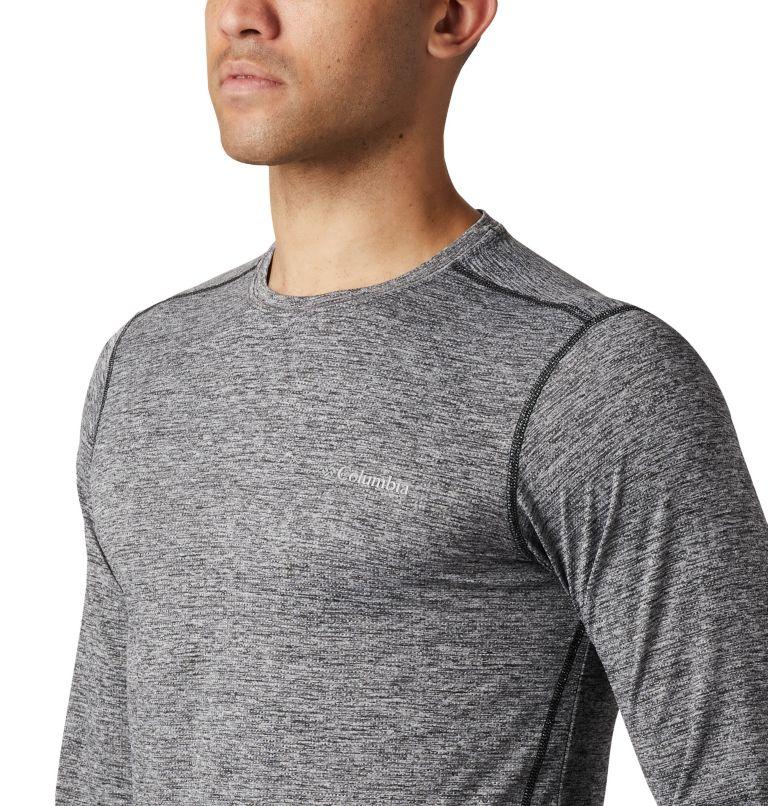 Men's Deschutes Runner™ Long Sleeve Shirt – Big Men's Deschutes Runner™ Long Sleeve Shirt – Big, a1