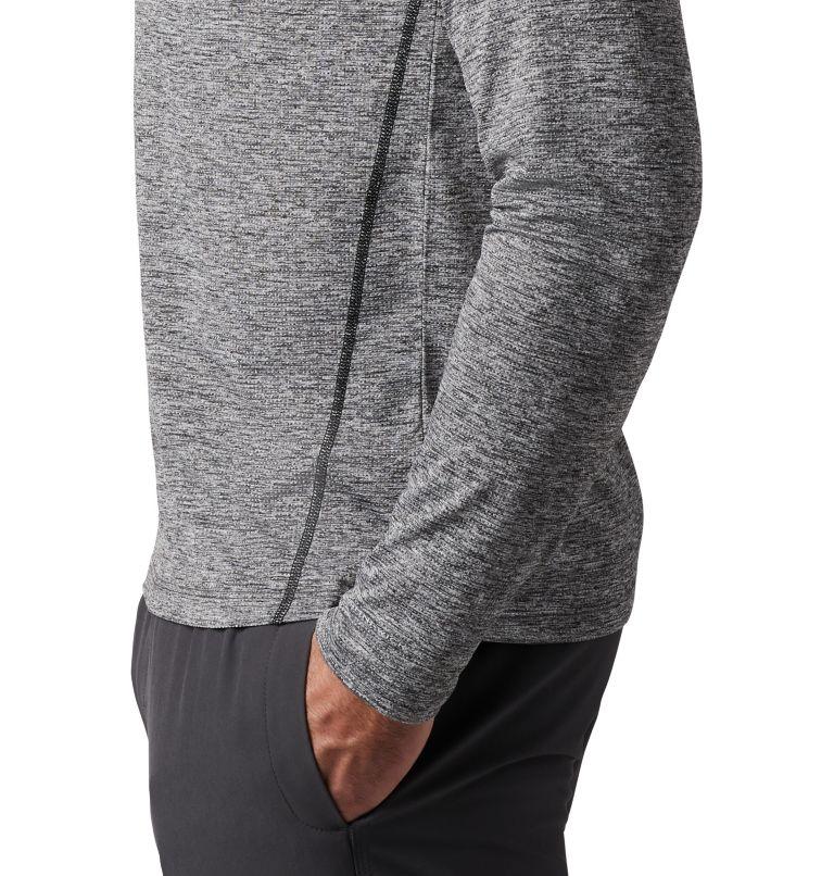 Men's Deschutes Runner™ Long Sleeve Shirt – Big Men's Deschutes Runner™ Long Sleeve Shirt – Big, a2