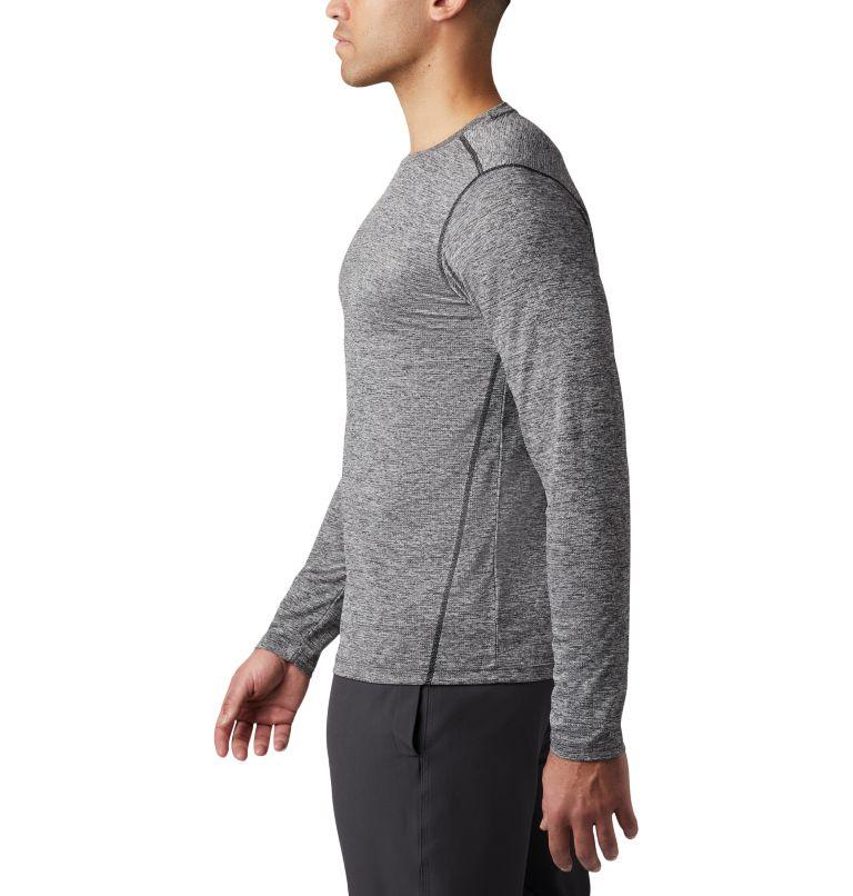 Men's Deschutes Runner™ Long Sleeve Shirt – Big Men's Deschutes Runner™ Long Sleeve Shirt – Big, a3